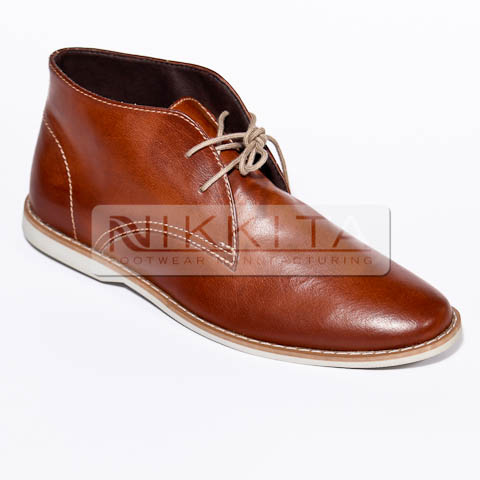 South Africa Leather Shoes Manufacturers